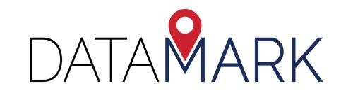 DATAMARK logo