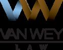 Van Wey Law logo