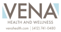 VENA Health and Wellness logo