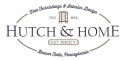 Hutch & Home logo