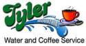 Tri-State Waters logo