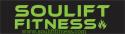 SouLift Fitness logo