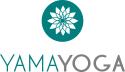 Yama Yoga logo