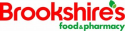 Brookshire's Canton, Texas logo