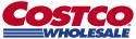 Costco Rockwall logo