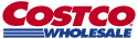 Costco Rockwall logo