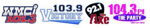 Cromwell Media logo
