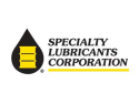 Specialty Lubricants logo