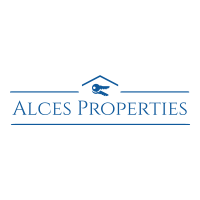 Alces Properties LLC logo