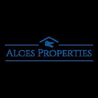 Alces Properties LLC logo