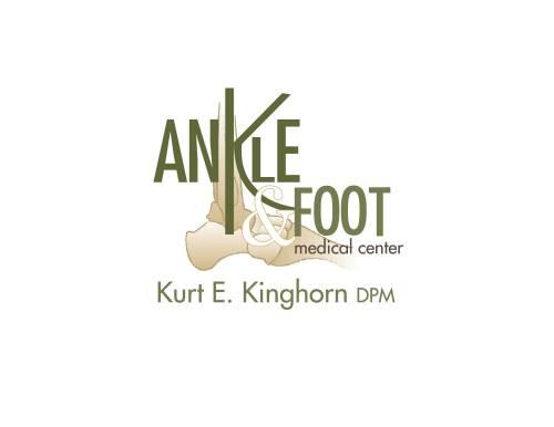 Ankle & Foot Medical Center logo