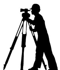 Rodney Baldwin - Professional Civil & Structural Engineer, and Professional Land Surveyor   logo