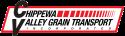 Chippewa Valley Grain Transport logo