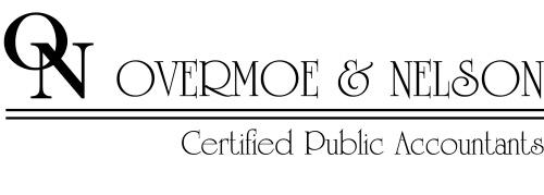 Overmoe & Nelson, LTD logo