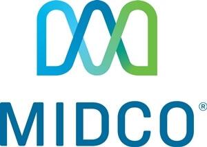 Midco logo