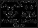 Premier Loving Care logo