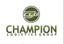 Champion Logistics logo