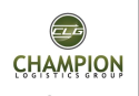 Champion Logistics logo