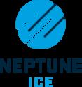 Neptune ICE logo