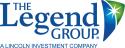 The Legend Group logo