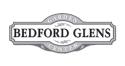 Bedford Glens Garden Center logo