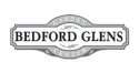 Bedford Glens Garden Center logo