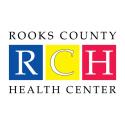 Rooks County Health Center logo