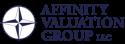 Affinity Valuations logo