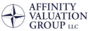 Affinity Valuations logo