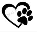 Fulmer Family logo