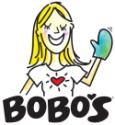 BoBo's logo