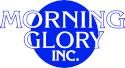 Morning Glory logo