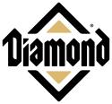 Diamond Pet logo
