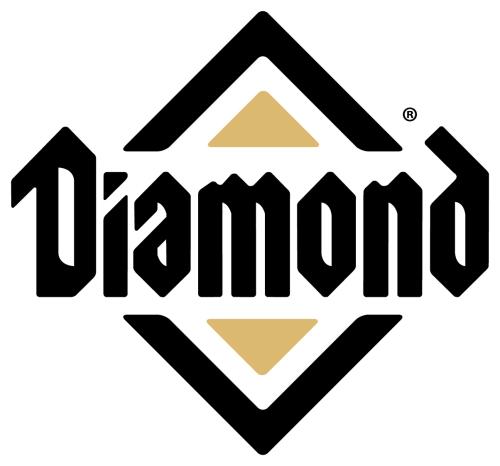 Diamond Pet Food logo
