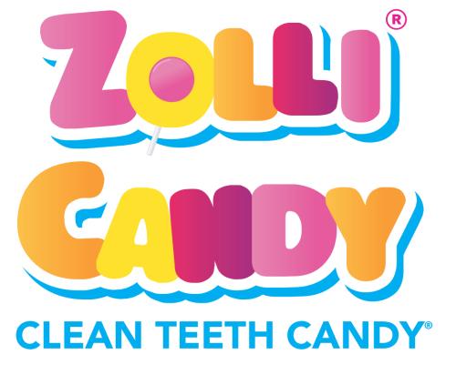 Zolli Candy logo