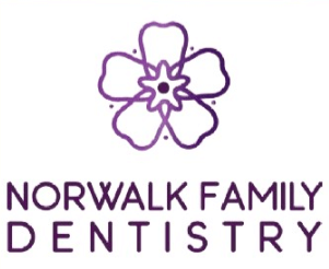 Norwalk Family Dentistry logo