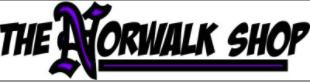 The Norwalk Shop logo