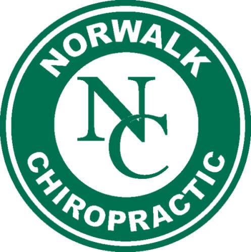 Norwalk Chiropractic logo