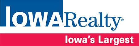 Iowa Realty logo