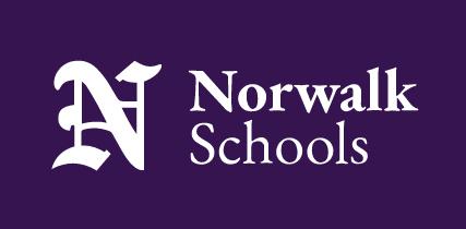 Norwalk Community School District logo
