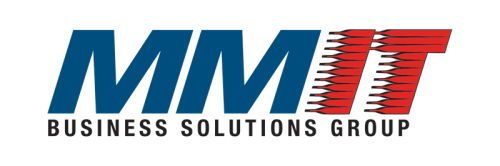 MMIT Business Solutions Group logo