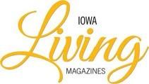 Iowa Living Magazines logo