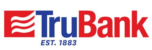 TruBank logo
