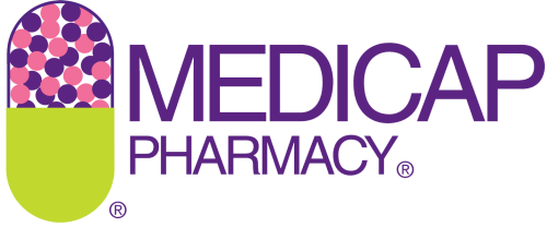 Medicap Norwalk logo
