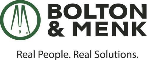Bolton & Menk, Inc logo