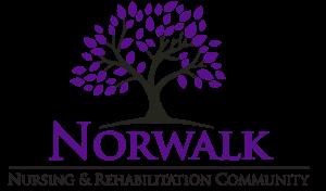 Norwalk Nursing & Rehab logo