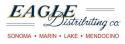 Eagle Distributing  logo