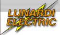 Lunardi Electric logo
