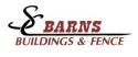 SC Barns  logo