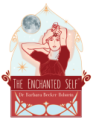 Enchanted Self (Dr. Barbara Holstein) logo